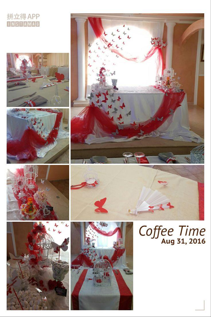 #tavolotorta #table #birthdaytable #birthdayparty #melanialartedelcreare