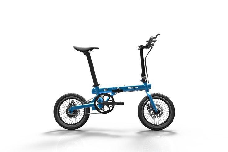 Reconbike 'AIR' EBIKE 13kg folding #indiegogo #recon  #reconbike #bicycles #ebikes  #electricbike #mtb #mountainbike #foldingbike #ebike #qelectricbicycle #fatbike #future #리콘바이크 #전기자전거 #자전거 #자전거라이딩 #미니벨로 #산악자전거 #일렉트릭바이크 #팻바이크 #전동자전거  official email : replia@naver.com WEB : www.reconbikes.com  Looking for RECON exclusive distributors  world
