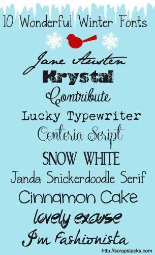 543 best images about winter wonderland on pinterest. Black Bedroom Furniture Sets. Home Design Ideas