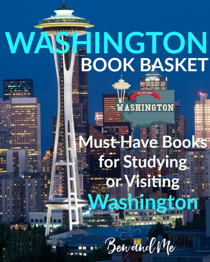 book The Us