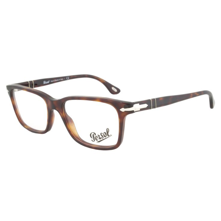 Mejores 16 imágenes de eyeglasses en Pinterest | Gafas, Oliver ...