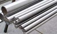STAINLESS STEEL 304 ROUND BAR :-  International Standard ASTM, AISI A276 and grade  304, 304L are available in stock. We can supply SS 304 round bars in Europe, Middle East and Africa.