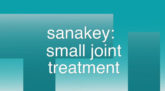 sanakey training videos now online. free. forever.