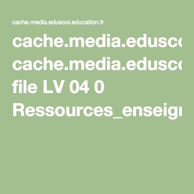 cache.media.eduscol.education.fr file LV 04 0 Ressources_enseigner_langues_vivantes_364040.pdf