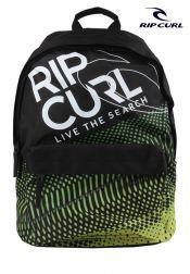 Rip Curl  Rip Curl Dome Medina Backpack Green