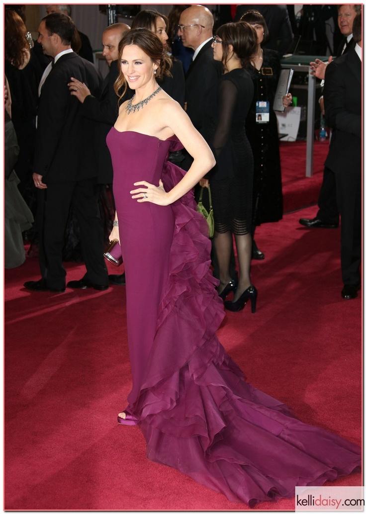 15 mejores imágenes de Red Carpet dress loves en Pinterest ...