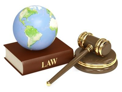 Best Environmental Law Career Images On   Career