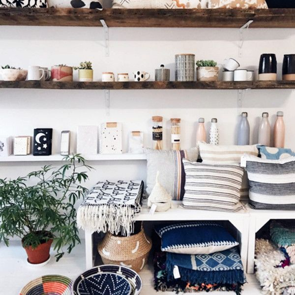 The Best Airbnb Cities For Home Decor Ideas: Best 25+ Home Decor Store Ideas On Pinterest