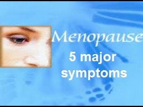 Life Choice: The Many Health Risks of Early Menopause