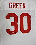 Ahman Green Nebraska Cornhuskers Jerseys