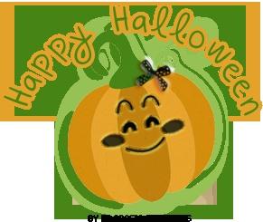Grafic Scribbles: Le mie zucche per i vostri blog: free downloadf