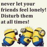 30 Best Funny Friendship Quotes #Funny Friendship #Quotes