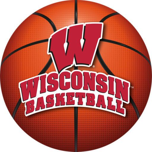 Pin by Cathy Field Rice on Badgers | Pinterest | Wisconsin and College basketball