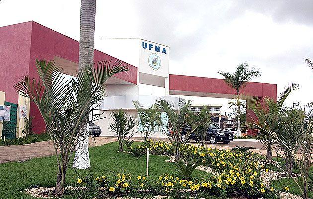 APRUMA pede cancelamento de calendário acadêmico da UFMA