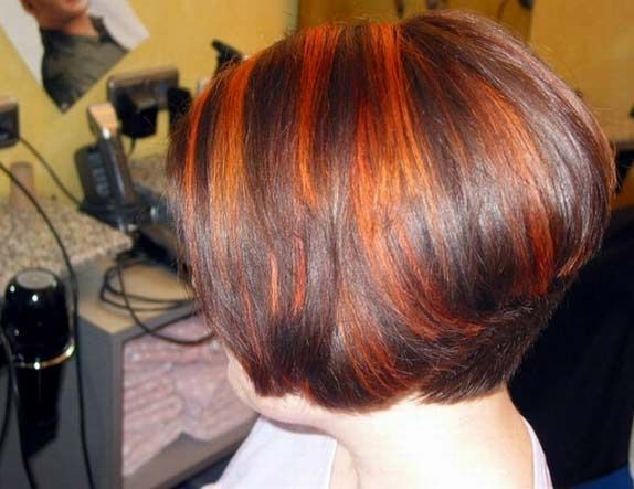 what is a haircut 123 best images about hair ideas amp colors on 5501