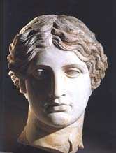 Cornelia Cinnilla (c. 94 BC – 69 BCn daughter of Lucius Cornelius Cinna (one of the great leaders of the Marian party), was married to Gaius Julius Caesar. Caesar and Cornelia married in 84 BC. When Lucius Cornelius Sulla commanded Caesar to divorce Cornelia, he refused to do so. Cornelia bore him his daughter Julia Caesaris, in c. 73 BC. Cornelia was the matron of Caesar's household in their home at the Subura in Rome for 16 years. She died in childbirth in 69 BC and left him a daughter.