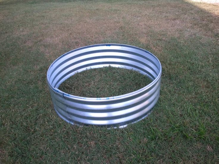 45++ Metal o rings for crafts information