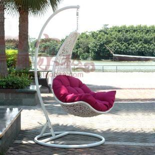 Best 25 Outdoor Swing Chair Ideas On Pinterest Outdoor