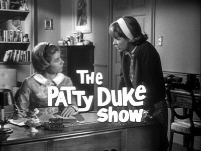 patty duke show lyrics - photo #9