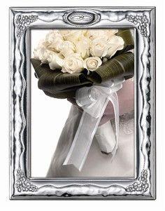 Ramka na zdjęcia Pamiątka Ślubu