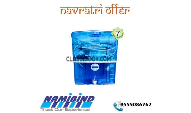 listing Water Purifiers | RO Purifier | Reverse ... is published on FREE CLASSIFIEDS INDIA - http://classibook.com/all-appliances-in-north-east-delhi-9662
