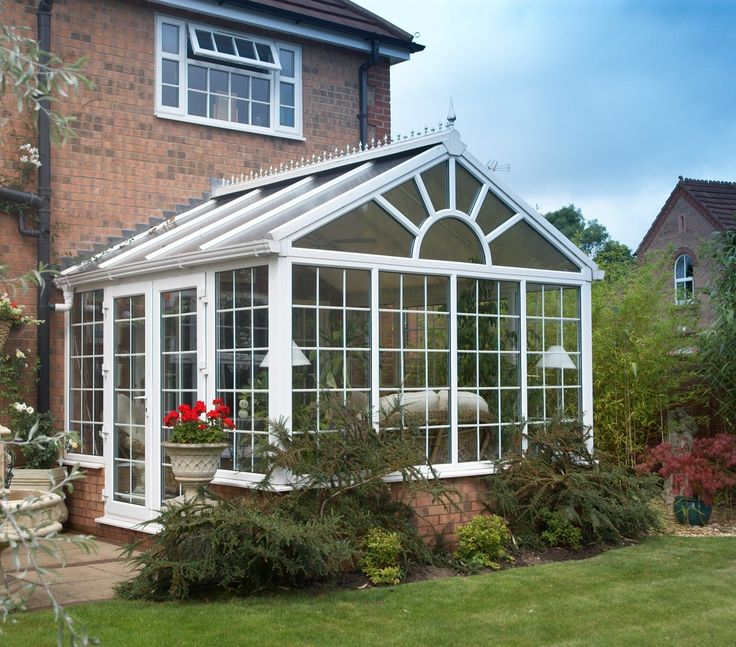 Inspirational Cost Of A Sunroom