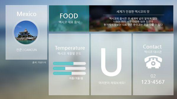 코오롱 블로그 The Funtastic :: [ppt 잘 하는 법] 2014 디자인 트렌드의 중심인 '플랫 디자인' 따라잡기