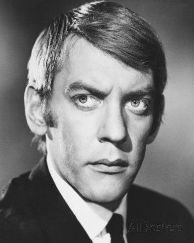 17 Best ideas about Donald Sutherland on Pinterest ...