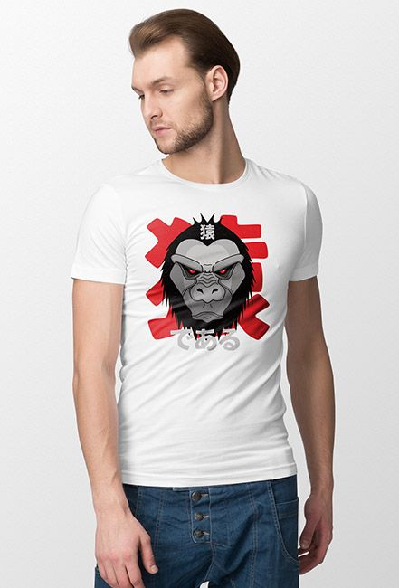 New clothing brand for otaku and japanese enthusiasts ;)  Cheap, but high quality clothing, made in Europe / Poland (from 14.99 € for a T-shirt) and a worldwide shipping from just 6.46 € (Applies to most countries).  Check us out! ;) http://revoltbrand.cupsell.com  #revolt #brand #apparel #clothing #otaku #anime #manga #tshirt #t-shirt #tee #tees #hoodie #oppai #kawaii #japanese #Japan #katakana #nihon #nihongo #にほn #日本語 #日本 #daijoubu  You can also like us on facebook to get information…