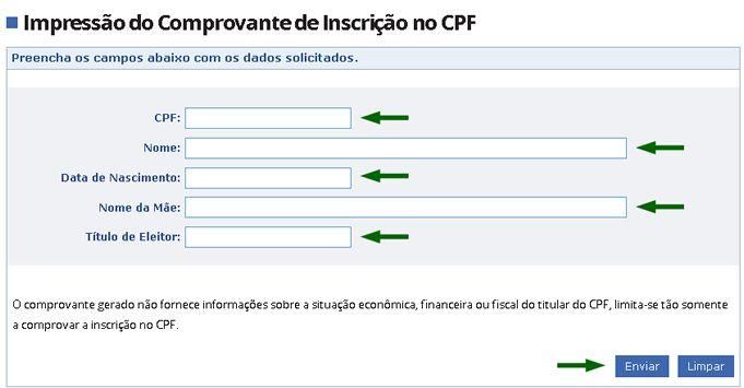 imprimir-cpf