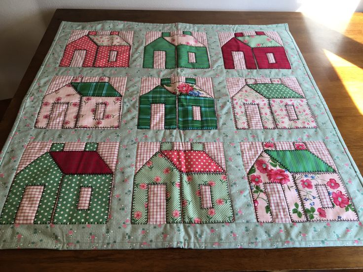 quilt and leona crafts quilts homemade n by high quality