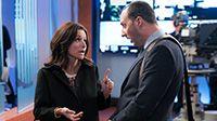 HBO: Veep: Seasons: Episodes