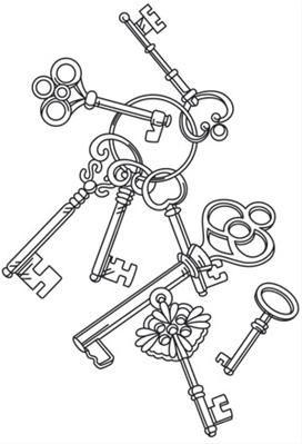 Key Cascade_image
