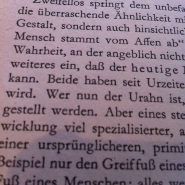 Brehms Tierleben (bebilderte Volksausgabe), Safari Verlag, Berlin 1958 #leselawine #nonlitbattle @Wibke Ladwig @Ute Vogel @Harald Link
