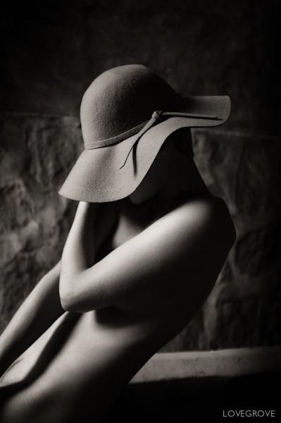 Beauty details by Damien Lovegrove