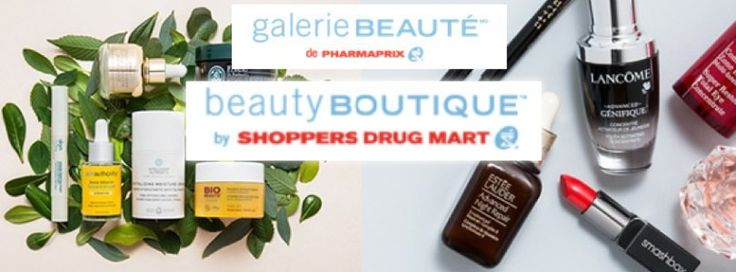 Mlleshopping present the beauty eStores Gallery. Visit & select the online beauty stores, simply shop through it. A great online shopping experience because it is convenient and easy to use.