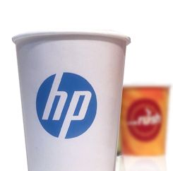 Printed Paper Cups UK - Home