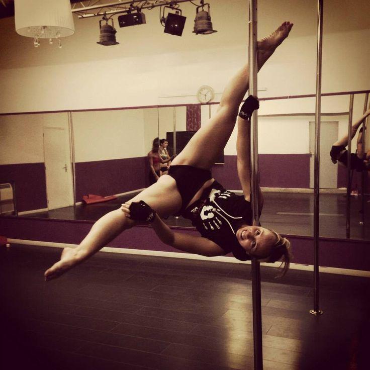 #poledance