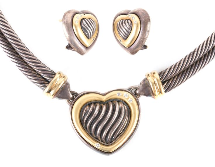 210 Best Jewelry And Accessories Images On Pinterest A