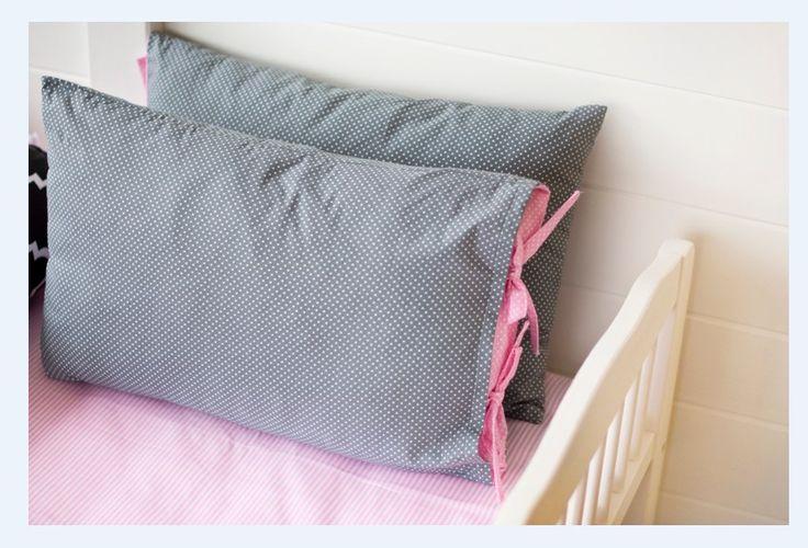 Poduszki ozdobne  www.fabrykapoduszek.com.pl  #poduszki #pillow #design #room #wnętrza