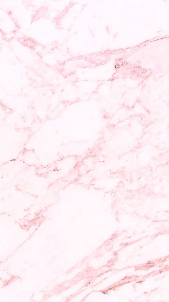 Account Suspended Pink Marble Wallpaper Pink Wallpaper Iphone Pastel Pink Wallpaper