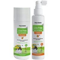 Normal_lice_rep_spray_lotion