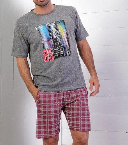 les 25 meilleures id es de la cat gorie pyjama homme sur pinterest pyjamas pour hommes pyjama. Black Bedroom Furniture Sets. Home Design Ideas