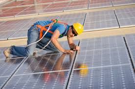 Looking for solar panel installation companies in Moreno Valley? We help to find best solar energy company in Moreno Valley and choose the best solar installer.