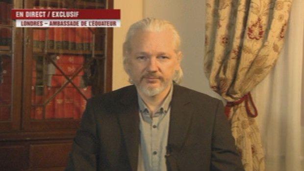 julian assange TF1 24 juin 2015 http://lci.tf1.fr/monde/amerique/assange-suggere-que-le-chomage-francais-est-la-faute-du-sale-jeu-8625561.html