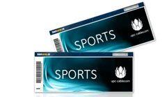 Gewinne mit UPC Cablecom und ein wenig Glück Tickets für den Swiss Ice Hockey Cup. http://www.alle-schweizer-wettbewerbe.ch/gewinne-tickets-fuer-den-swiss-ice-hockey-cup/