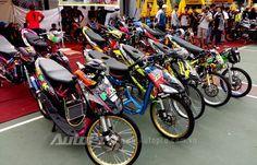 dragbike-5-1439889407028.jpg (640×411)