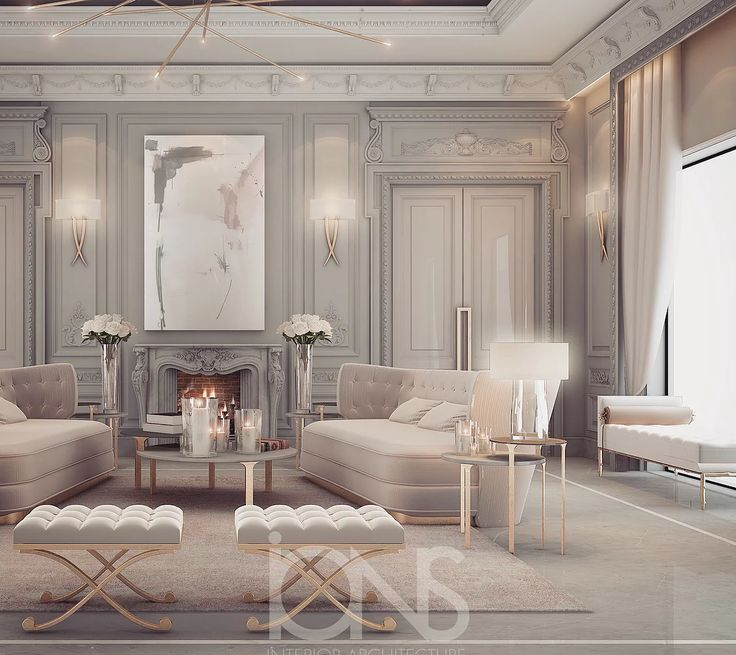 27 Best Bedroom Designs- By IONS DESIGN-Dubai