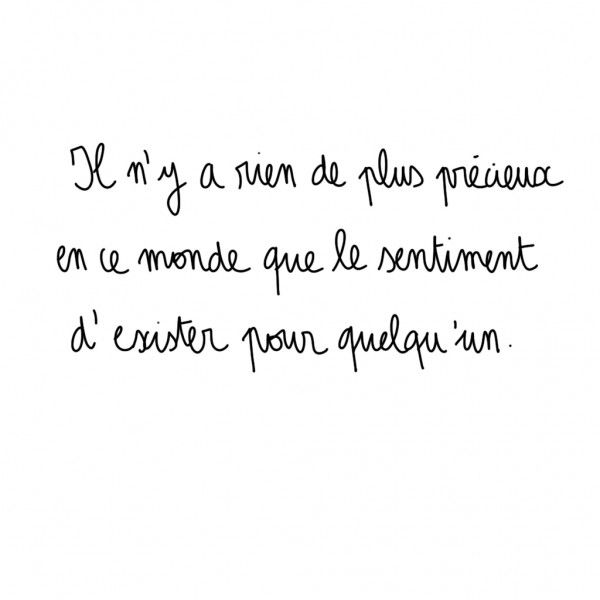 in amour tagged entrepreneur motivation rencontre amoureuse l amour ...