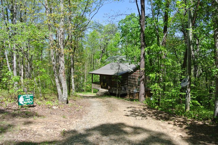 17 Best Images About Helen, Georgia Vacation Rentals On